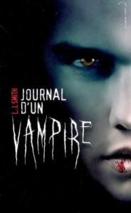 journal-dun-vampire-tome-1-184x300 dans accueil