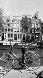 vacances-amsterdam-003-e1377698123194-168x300