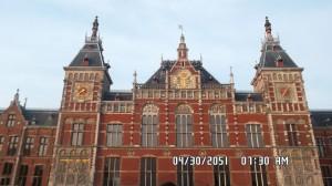 vacances-amsterdam-021-300x168