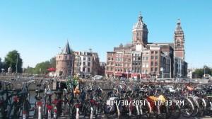 vacances-amsterdam-024-300x168