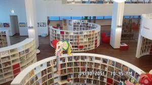 vacances-amsterdam-051-300x168 dans actualité