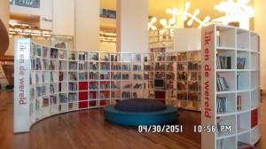 vacances-amsterdam-101-300x168 dans information sur le blog