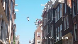 vacances-amsterdam-320-300x168