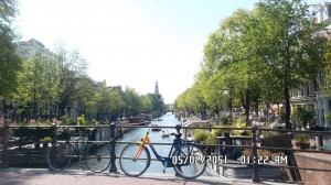vacances-amsterdam-331-300x168