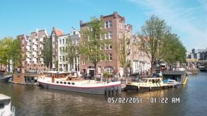 vacances-amsterdam-334-300x168