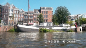 vacances-amsterdam-377-300x168